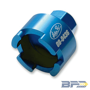 Motion Pro WP Compression Bolt Removal Tool - BFD Moto