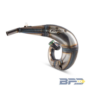 FMF Factory Fatty Pipe - BFD Moto