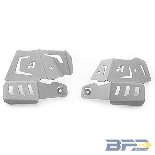 AltRider Injector Guard - BMW - BFD Moto