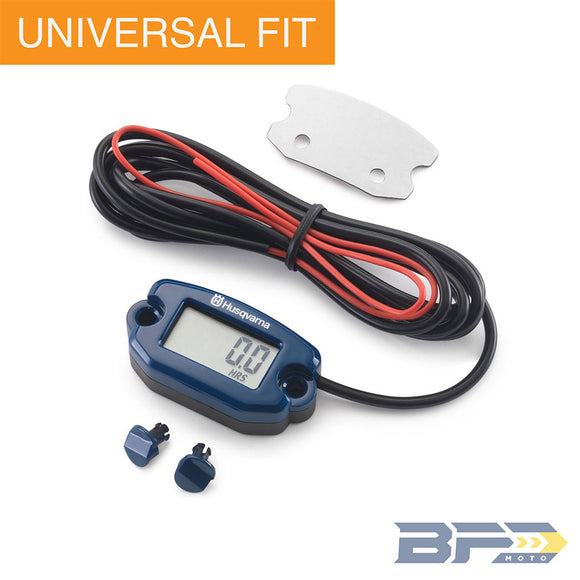 Husqvarna Hour Meter - Blackfoot Direct