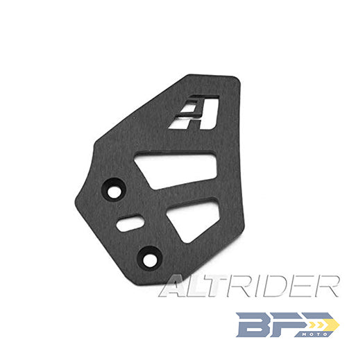 AltRider Left Heel Guard - BMW - BFD Moto