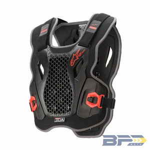 Alpinestars Bionic Action Chest Protector