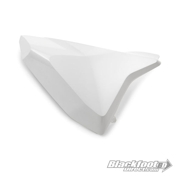 Husqvarna 701 Rear Panel Right - Blackfoot Direct