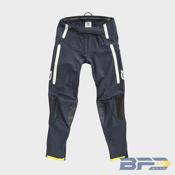 Husqvarna Origin MX Pants - 2021 (COMING SOON) - BFD Moto