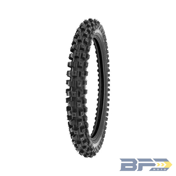 IRC VE-35F Vulcanduro Front Tire