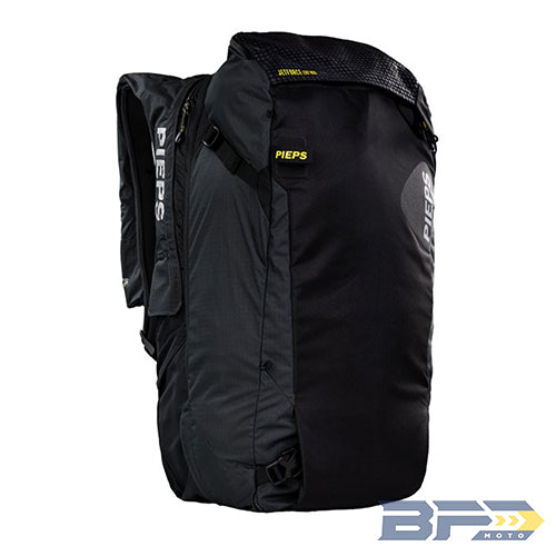 PIEPS Jet Force BT Avalanche Pack 25L - BFD Moto