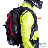 Highmark Guide Avalanche Airbag - BFD Moto