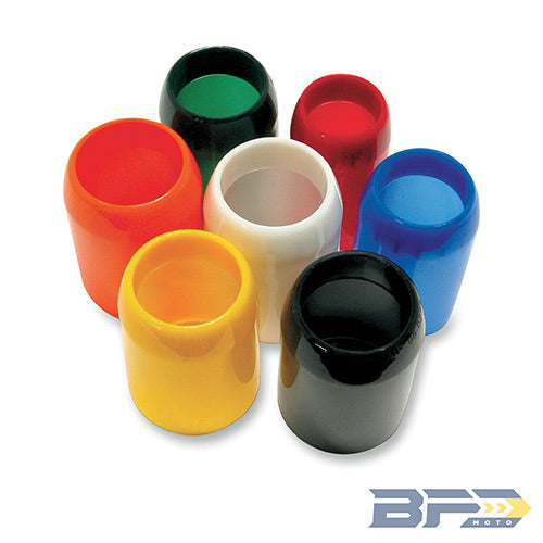Motion Pro Fork Seal Bullet Tools - BFD Moto