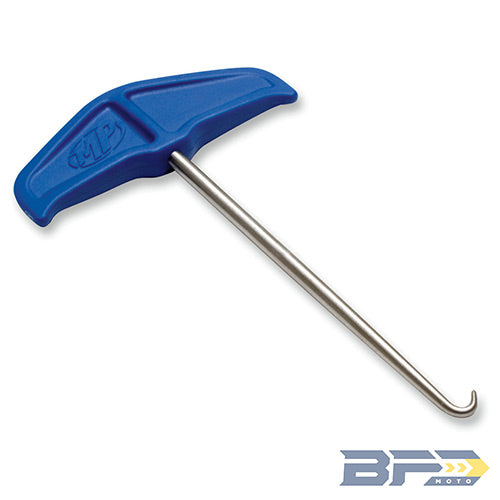 Motion Pro Mini Spring Hook - BFD Moto