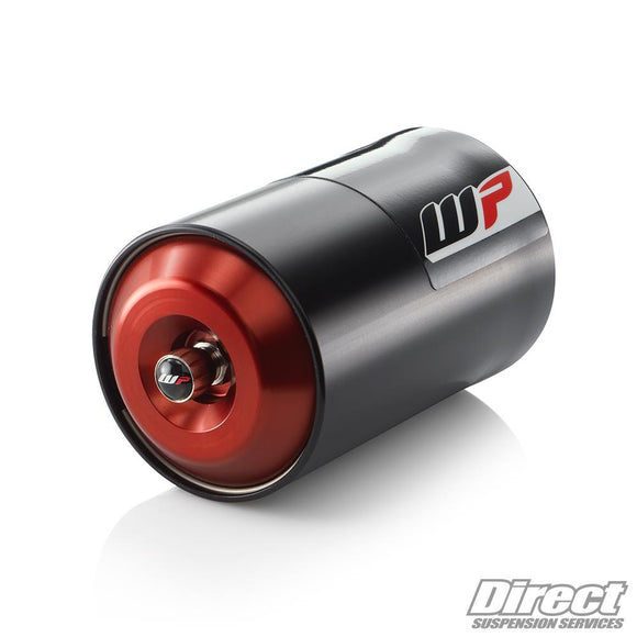 WP TRAX Shock Bladder Kit - BFD Moto