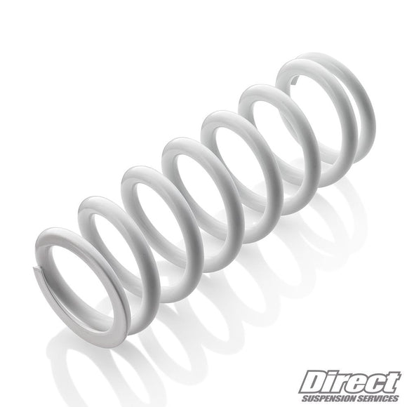 WP Original Shock Springs - BFD Moto