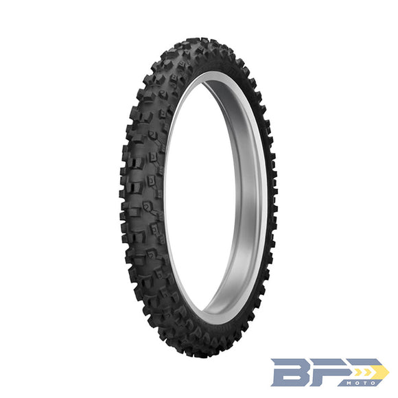 Dunlop Geomax MX33 Front Tire