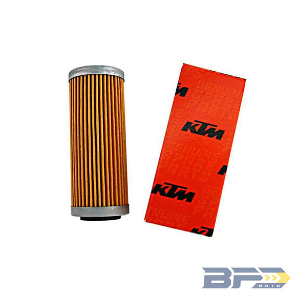 OEM Oil Filter - GasGas