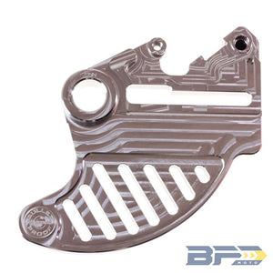 Bullet Proof Designs Rear Disc Guard - 690/701 - BFD Moto