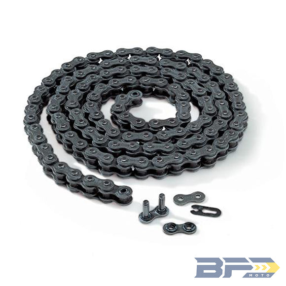DID 520 VT2 X-Ring Powerparts Chain ***BFD MOTO CHOICE*** - BFD Moto