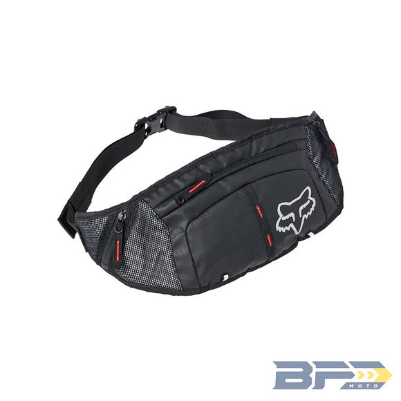 Fox Hip Pack Slim