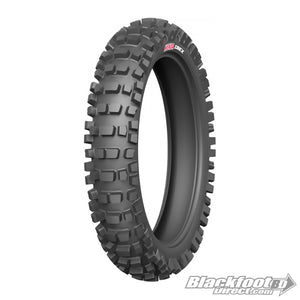 Kenda Ibex K774 Super Sticky Tire - Blackfoot Direct