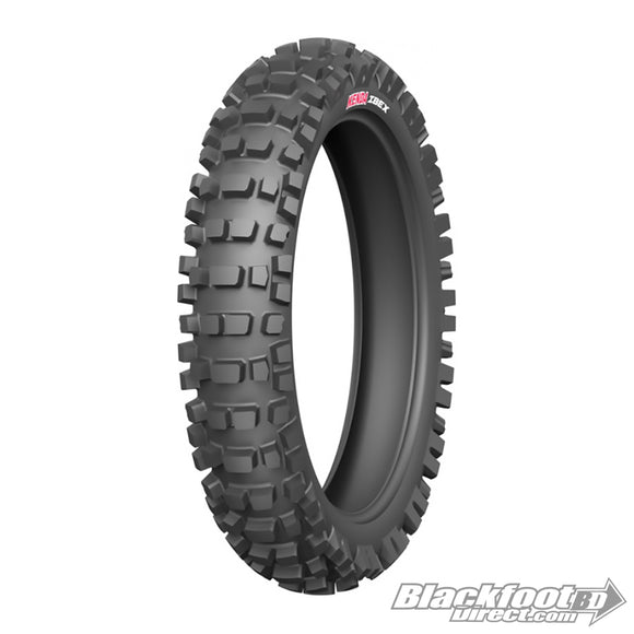 Kenda Ibex K774 Super Sticky Tire | Blackfoot Direct Canada