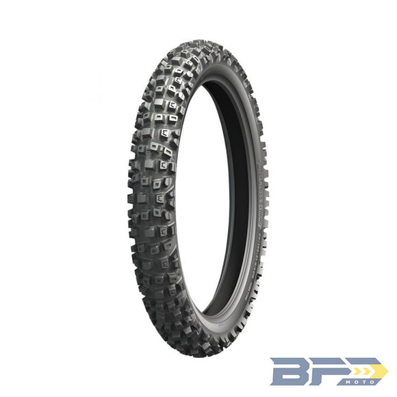 Michelin Starcross 5 Hard Front Tire