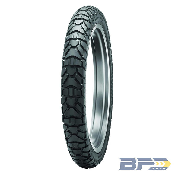 Dunlop Trailmax Mission Tire - BFD Moto