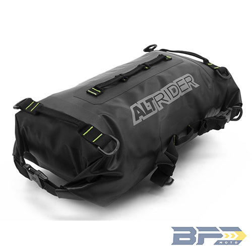 AltRider Synch Dry Bag - BFD Moto