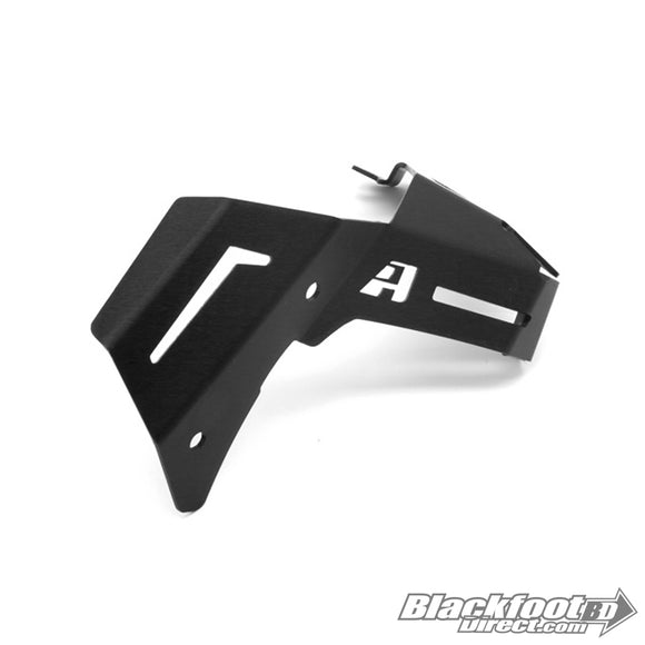 AltRider Clutch Arm Guard - Blackfoot Direct