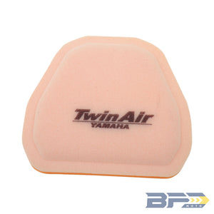 Twin Air Air Filter - Yamaha