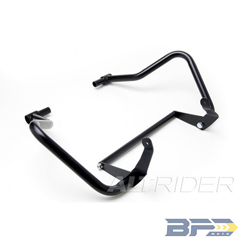 AltRider Crash Bars - Ducati - BFD Moto
