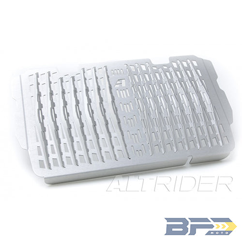AltRider Radiator Guards - Ducati - BFD Moto