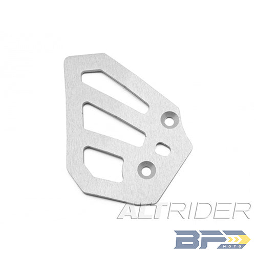 AltRider Rear Brake Master Cylinder Guard - BMW - BFD Moto