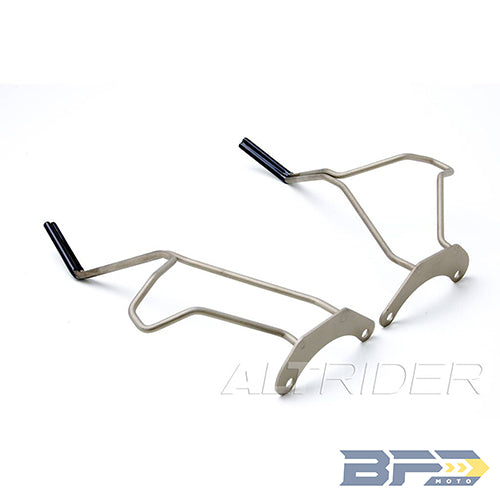 AltRider Injector Protector Kit - BMW - BFD Moto