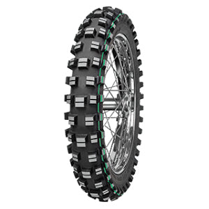Mitas XT-754 Tire | Blackfoot Direct Canada