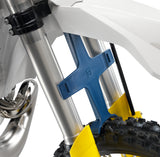 Husqvarna Fork Support - Blackfoot Direct