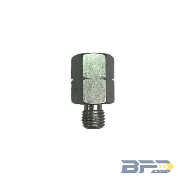 RAM Reverse Thread Adapter - BFD Moto