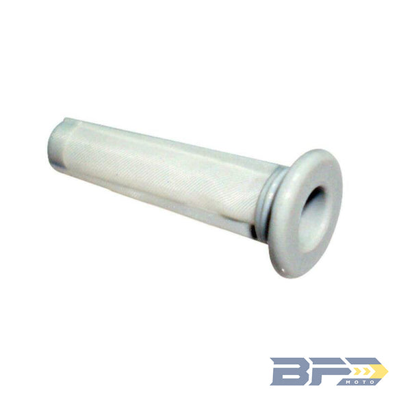 OEM In-Line Fuel Filter - Husqvarna/KTM/GasGas