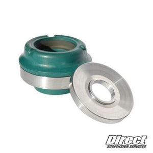 SKF Shock Seal Head 2.0 - BFD Moto