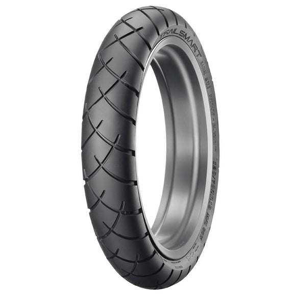 Dunlop TrailSmart Tire - Blackfoot Direct