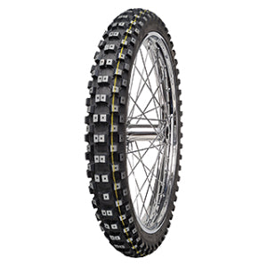 Mitas C-17 DOT Tire | Blackfoot Direct Canada