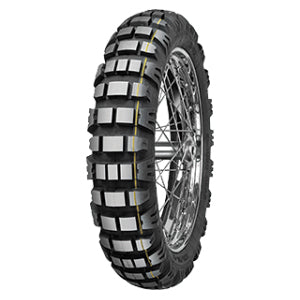 Mitas E-09 DOT Tire | Blackfoot Direct Canada