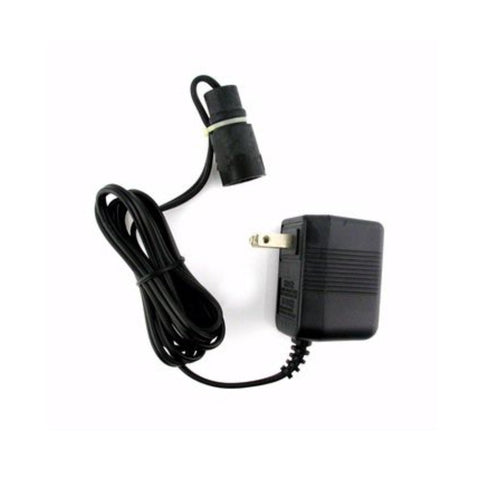 Charger for CoxBox Plus, CoxBox Mini and CoxVox Control Units