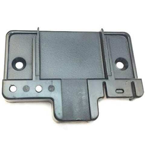 N.K Plain Mounting Dock (for all StrokeCoach or SpeedCoach models)
