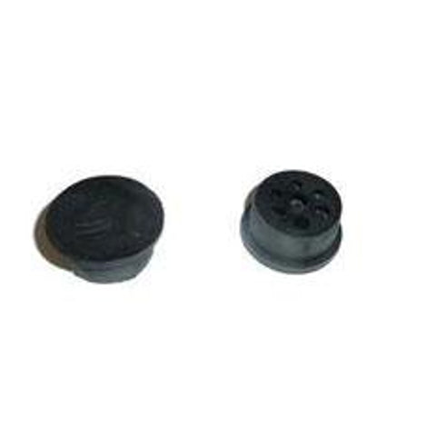 Coxmate Gland Insert (for Split gland / harness)