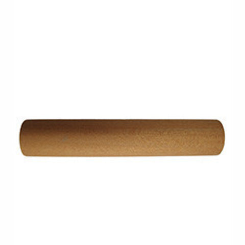 C2 Grip Sweep tube wood