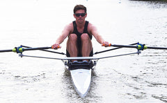 Sykes Single Scull Range