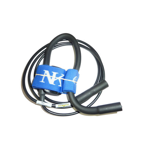 N.K Microphone with headband