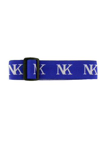 N.K Headband for Microphone