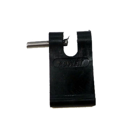 Quick Release Rowfit Camlock & pin