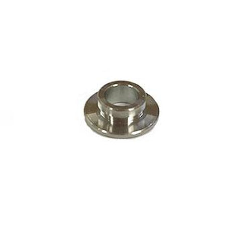 Rigger Flange Bush S/Steel Suits all HC Sculls