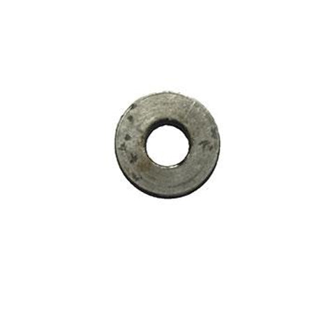 Rigger Flange Washer Stainless Steel and Neoprene