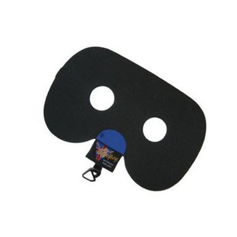 Deluxe Seat Pad (Men's and Women's)